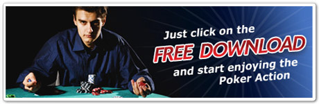 Play Free Online Poker